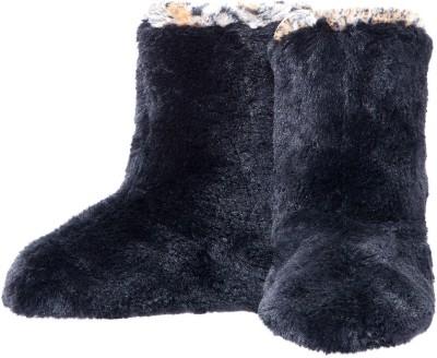 Dearfoams Boots