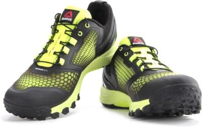 Reebok ALL TERRAIN EXTREME GTX Running Shoes