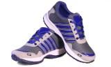 Spectrum ZWS_908_GREY Running Shoes (Blu...
