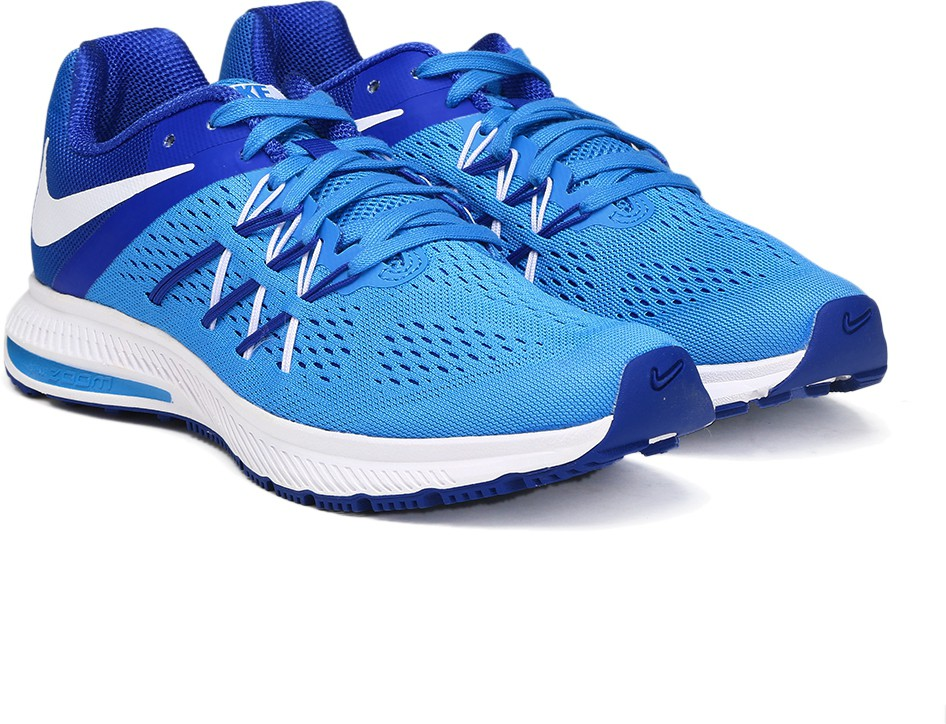 Deals - Chennai - Nike <br> Never before prices!<br> Category - footwear<br> Business - Flipkart.com