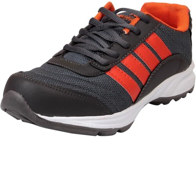 Cox Swain M-02 Running Shoes