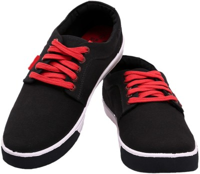 American Cult Canvas Shoes
