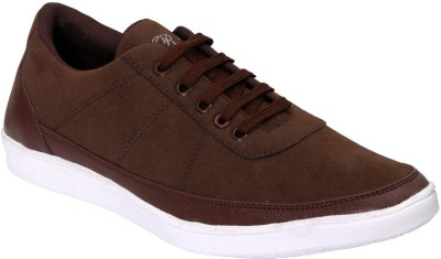 Vittaly Sleek Sport Casual Shoes