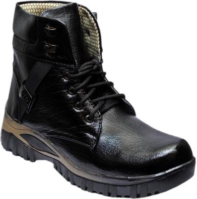 Blackwood Rock Boot Boots
