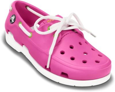 Crocs Boys & Girls