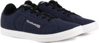 Reebok REEBOK COURT LP Sneakers(Blue)