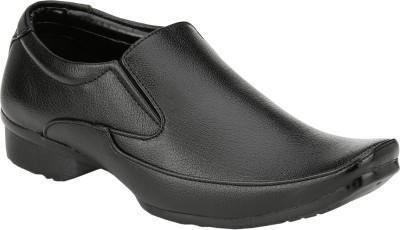 k d perfect footwear Slip On