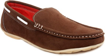 Msama Loafers