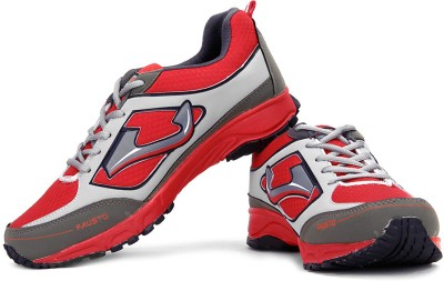 Joma Fausto Running Shoes