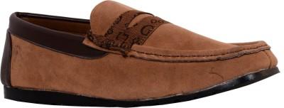 Fashnopolism Loafers shoe