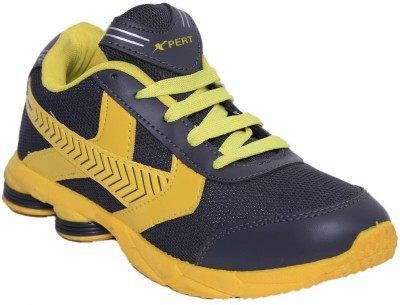 Xpert Soccer4gryylw Running Shoes