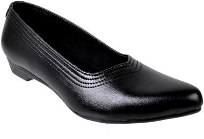 Jolly Jolla Pretty Slip On Shoes