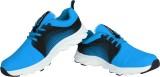 Nivia Flutter Casuals (Blue, Black)