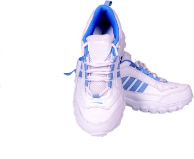 U&V BOSS-01 Running Shoes