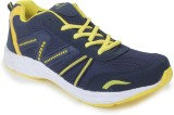 Profeet Running Shoes (Black)