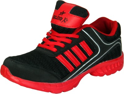 STAR X speed Running Shoes