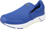 Campus RYAN Running Shoes (Blue)