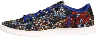 Nivia Skittles Canvas Shoes