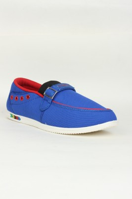 Stylistry Maxis Walking Casual Shoes