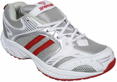 Sports Spartan Trendo Running Shoes