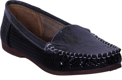 John Sparrow Brown Loafers