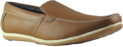 Faith 1000665 Loafers