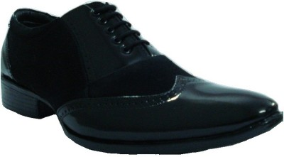 Troy Party Wear Shoes