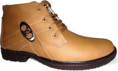 Hinacshi Bwst Boots