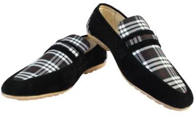 Noisyrock Casual Shoe