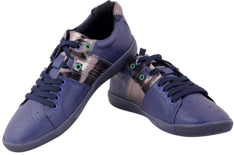 FUNK VHAW Multicolor Sneakers Sneakers