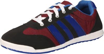 Today Men's Sneakers
