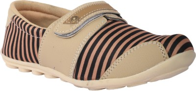 Trewfin Women's Footwear Casual Shoes
