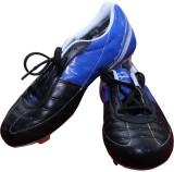 Sega Classic-0a Football Shoes (Black)