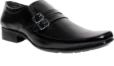 Blackwood R103 Slip On Shoes