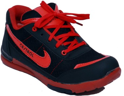 Topper Saheb Running Shoes