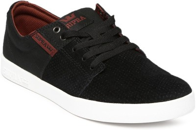 Supra Casual Shoes
