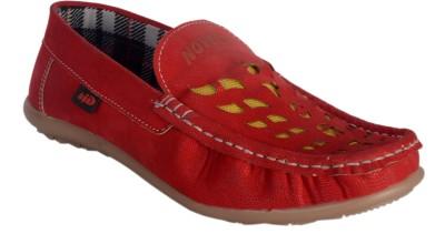 Shoegaro Casuals