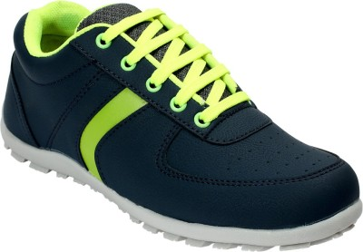VeeBlue Grip Casual Shoes