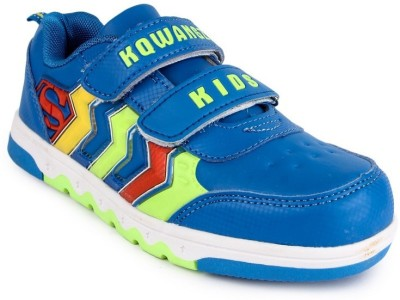 N Five Running Shoes