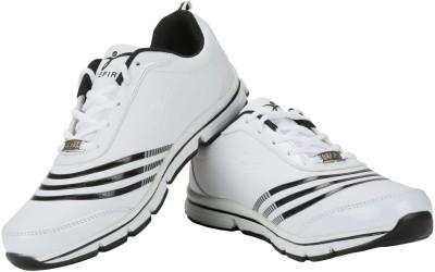 Cefiro Speed24-White Black