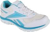 Adreno Sports 2 Running Shoes (White)