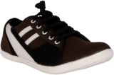 Etios Stylish Casual Shoes Canvas Shoes ...