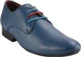 IShoes Stylish and Elegant Lace Up Shoes...