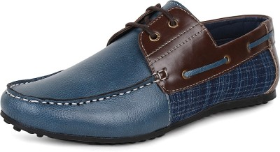 Tufli Driving Shoes, Casuals, Boat Shoes