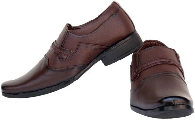 ANP Formal Slip On Shoes