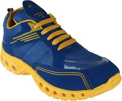 Oricum Blue-207 Running Shoes