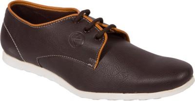 Kapapai Casual Shoes