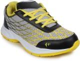Digao Running Shoes (Yellow)