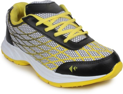 Digao Running Shoes