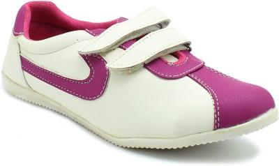 Plutos Casuals Shoes